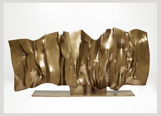 italia moderna una mostra in due tappe